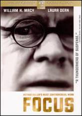 Focus (2001) showtimes and tickets