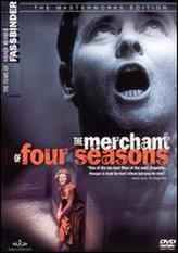 The Merchant of Four Seasons showtimes and tickets