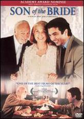 The Son of the Bride showtimes and tickets