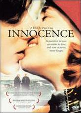 Innocence (2004) showtimes and tickets