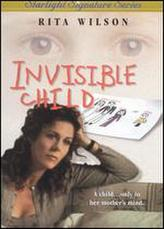 Invisible Child showtimes and tickets