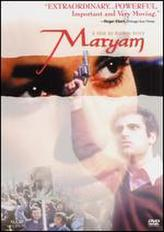 Maryam showtimes and tickets