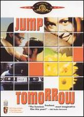 Jump Tomorrow showtimes and tickets