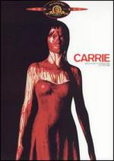 Carrie (2002) showtimes and tickets