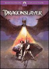 Dragonslayer (1981) showtimes and tickets