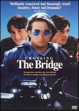 Crossing the Bridge showtimes and tickets