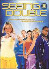 S Club: Seeing Double showtimes and tickets