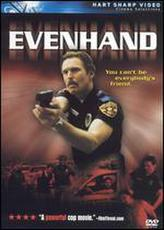 Evenhand showtimes and tickets