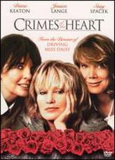 Crimes of the Heart showtimes and tickets
