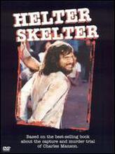 Helter Skelter showtimes and tickets