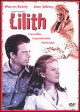 Lilith showtimes and tickets