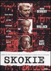 Skokie showtimes and tickets
