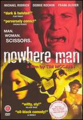 Nowhere Man showtimes and tickets