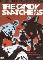 The Candy Snatchers showtimes and tickets