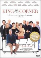 King of the Corner showtimes and tickets