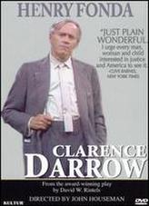 Clarence Darrow showtimes and tickets