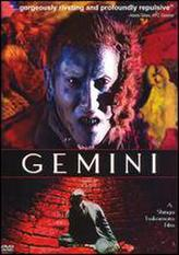 Gemini showtimes and tickets
