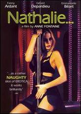 Nathalie... showtimes and tickets