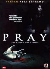 Pray showtimes and tickets