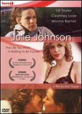 Julie Johnson showtimes and tickets