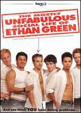 The Mostly Unfabulous Social Life of Ethan Green showtimes and tickets