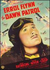 Dawn Patrol (1938) showtimes and tickets