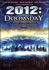 2012: Doomsday showtimes and tickets