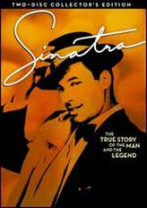 Sinatra showtimes and tickets