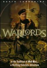 Warlords (1988) showtimes and tickets