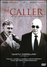 The Caller (2008) showtimes and tickets