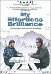My Effortless Brilliance showtimes and tickets