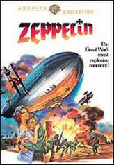 Zeppelin showtimes and tickets