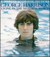 George Harrison: Living in the Material World showtimes and tickets