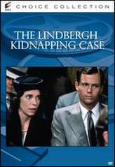 The Lindbergh Kidnapping Case showtimes and tickets