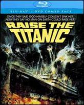 Raise the Titanic showtimes and tickets