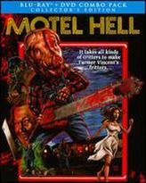 Motel Hell (1980) showtimes and tickets