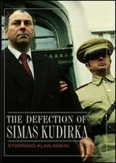The Defection of Simas Kudirka showtimes and tickets