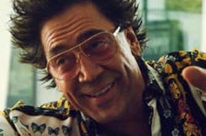 'The Counselor' Teaser Starring Brad Pitt, Michael Fassbender, Javier Bardem, Cameron Diaz and a Cheetah