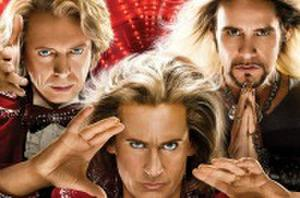 Listen: On 'The Incredible Burt Wonderstone' and Whether It's Jim Carrey's Comeback Role