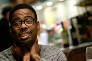 Exclusive TV Spot: Julie Delpy, Chris Rock Wrangle Relatives in '2 Days in New York'