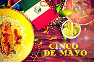 Cine Latino: ¡Que viva México! 8 Things You Should Know About Cinco de Mayo