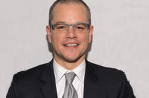 Matt Damon Talks 'Elysium,' Opens Up About 'Bourne' and Passing on 'Avatar,' 'Brokeback Mountain'