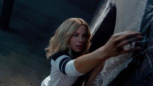 Learn the Haunting True Story Behind 'The Disappointments Room'