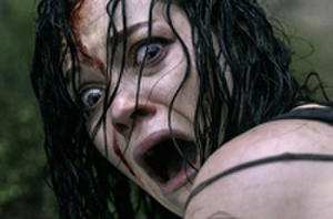 Fright-tastic: On the Set of 'Evil Dead' and What's the Same but Different About the Remake