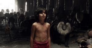 Exclusive Q&A: Jon Favreau's Biggest 'Jungle Book' Challenges