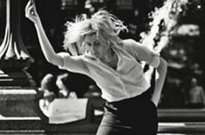 Sleeper To See: Greta Gerwig Elicits Ha-Has With Indie Comedy 'Frances Ha'