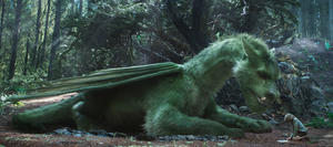 The Most Iconic Pop Culture Dragons Ever