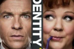 You Pick the Box Office Winner: Will 'Identity Thief' Steal the Weekend?