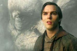 'Jack the Giant Slayer' TV Spot Takes Us Back Up the Beanstalk