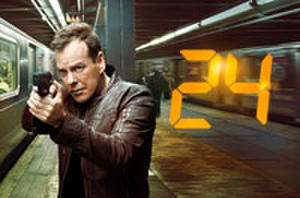 Jack Bauer Runs Out of Time; Antoine Fuqua Says '24' Movie Is Dead
